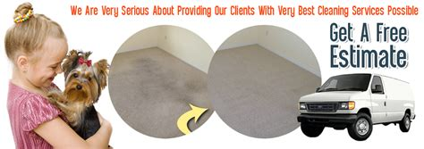 rug cleaning mckinney tx carpet cleaning mckinney tx upholstery cleaners in