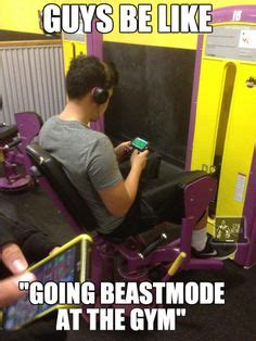 Gym Humor Memes - 1000 images about gym memes and funnies on pinterest