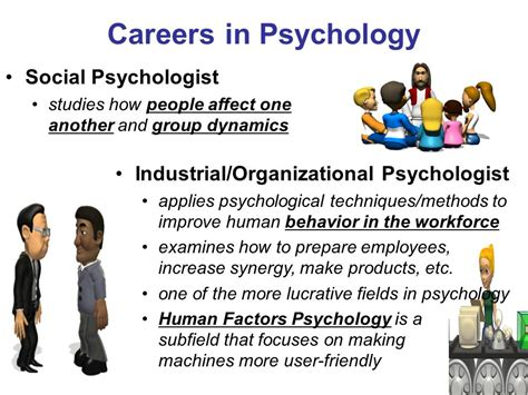 the psychology of psy 477 preparation for careers in psychology what is psychology the scientific study of behavior and