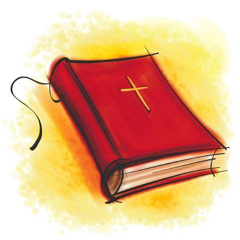 nuovo testamento corso biblico antico e nuovo testamento parrocchia mater
