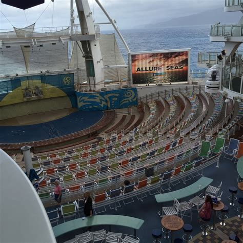 best balcony cabins on of the seas balcony cabin 8727 on of the seas category bv