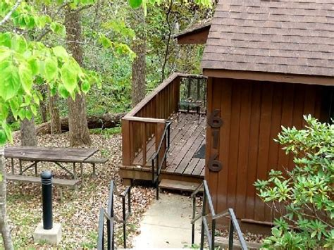 State Parks In Ky With Cabins by Woodland Cabin Picture Of Cumberland Falls State Resort