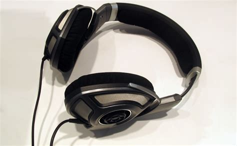 Headphone Sennheiser Hd 700 sennheiser hd700 review our official headphones review