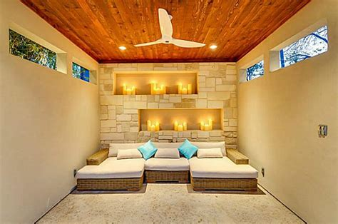 serenity room ideas how to design an outdoor serenity room plano homes land
