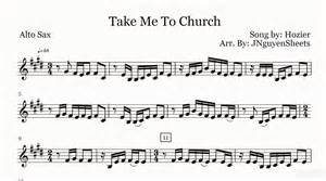 Take Me To Church Youtube » Home Design 2017