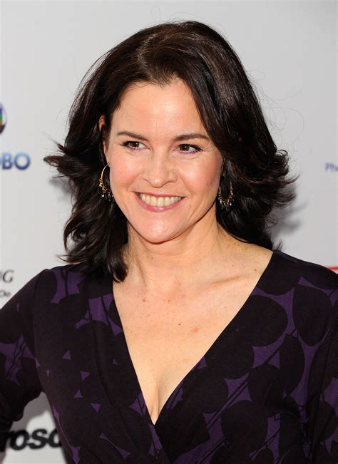 Actress Ally Sheedy?s Birthday is June 13th « CBS Philly