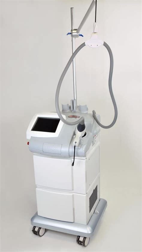 how to operate vectus laser used cynosure vectus laser diode for sale dotmed