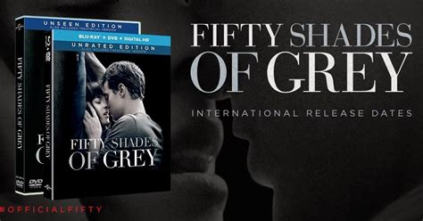 cast of fifty shades of grey release fifty shades film fifty shades of grey blu ray