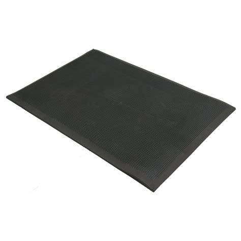 Cloud Mat by Soft Cloud Rubber Matting