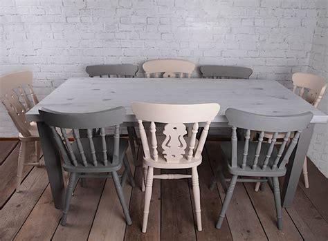 best 25 pine ideas on luxury vintage wooden kitchen table and chairs kitchen