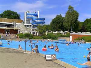 schwimmbad itzehoe freibad itzehoe