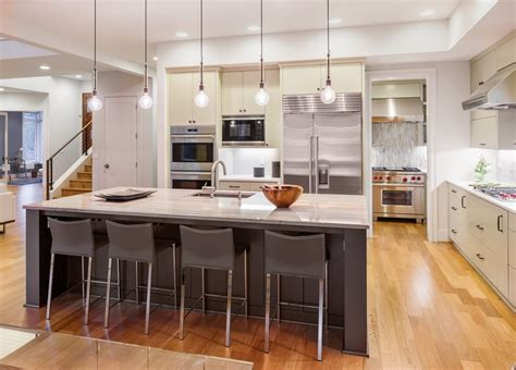 Housse Canapé Interiors by Kitchen Remodeling Kitchen Remodeling Fairfax Va Nv