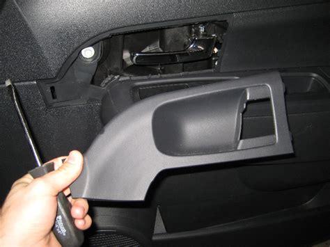airbag deployment 2006 jeep liberty lane departure warning service manual repair 2012 jeep liberty door panel jeep liberty door panel removal speaker
