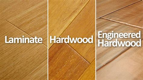 benefits of hardwood flooring how to hardwood floors
