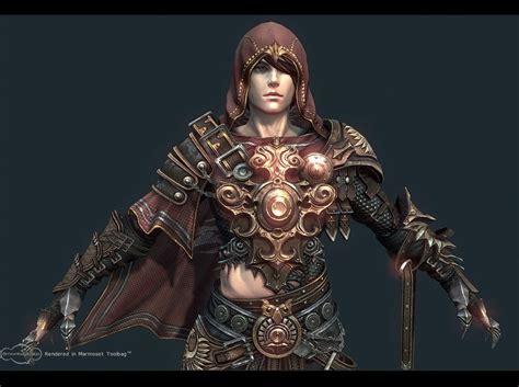 187 best 3d characters sculpt 187 best images about 3d characters sculpt on sketchbooks armors and iron 3