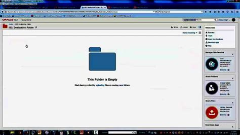 tutorial youtube api oracle documents cloud service rest api tutorial youtube