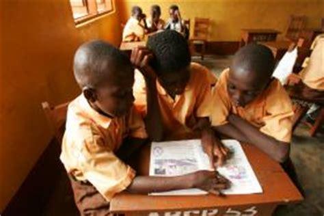 community school alliances csa project idd edc