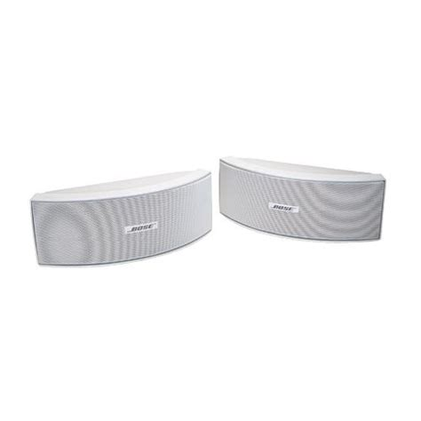 backyard speaker system bose 174 sound touch 151 se soundtouch 151 174 se outdoor