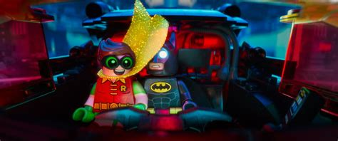 new movie releases today the lego batman movie 2017 the lego batman movie trailer move over batfleck there s a new dark knight in town blogs