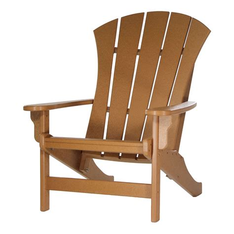 Adirondack Chairs Sale by Recycled Plastic Adirondack Chair Chair Design Home