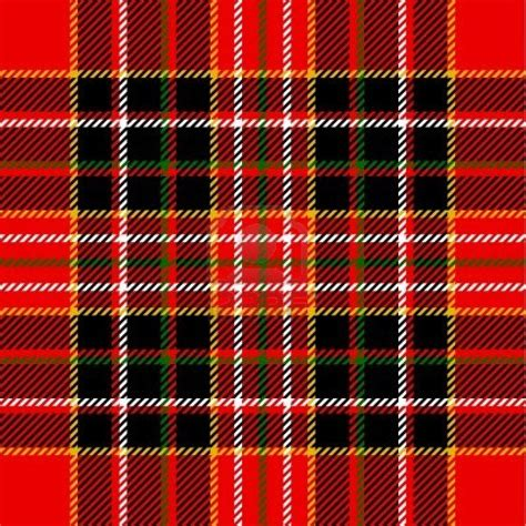 tartan pattern 28 tartan pattern the modern s guide to different patterns style commuter vw gti