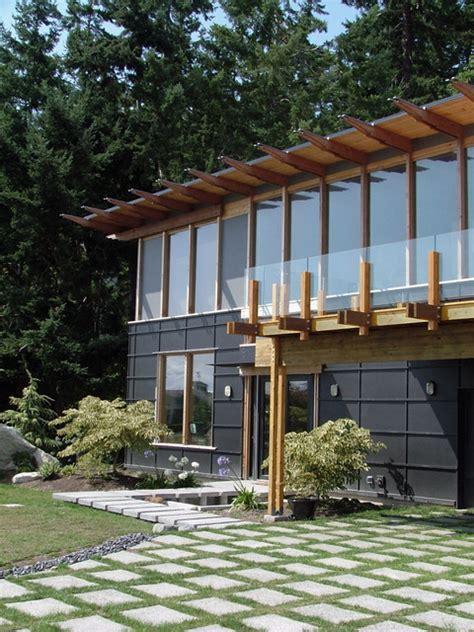 zen exterior home design zen exterior home design 28 images three level