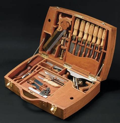 best woodworking tools best 25 wood tool box ideas on fall table