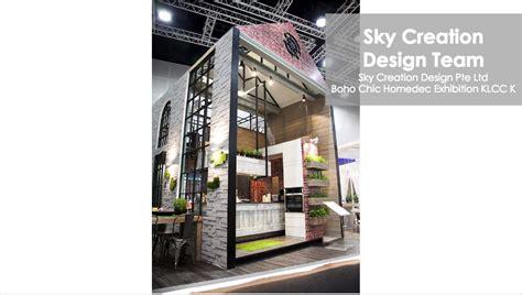 interior design fee structure fee structure for interior design services interior design