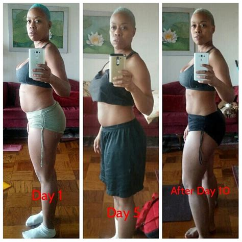 celebrity weight loss before after 6 master cleanse losing weight master cleanse weight loss diet plans