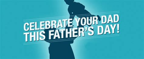 what day in june is fathers day fathers day specials giveaways monday june 6th through