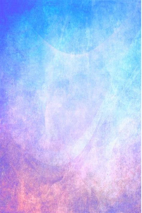 ombre background ombr 233 iphone backgrounds walpaper