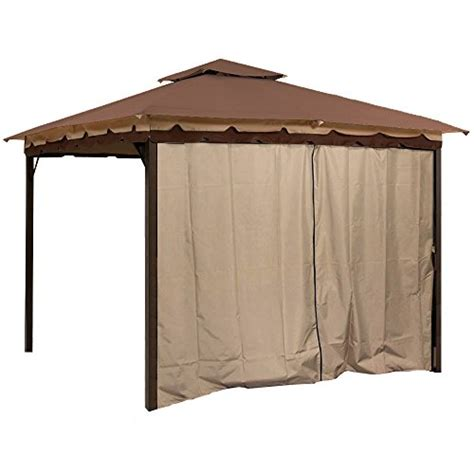 Cheap Gazebo With Side Panels 4 Room Tents Buy Thousands Of 4 Room Tents At Discount