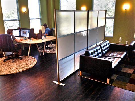 office room dividers idivide modern room divider walls