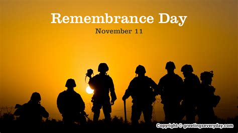day for remembrance day wallpapers images for whatsapp