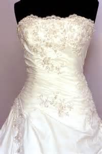Wedding bridal sale ventura county bodice jpg