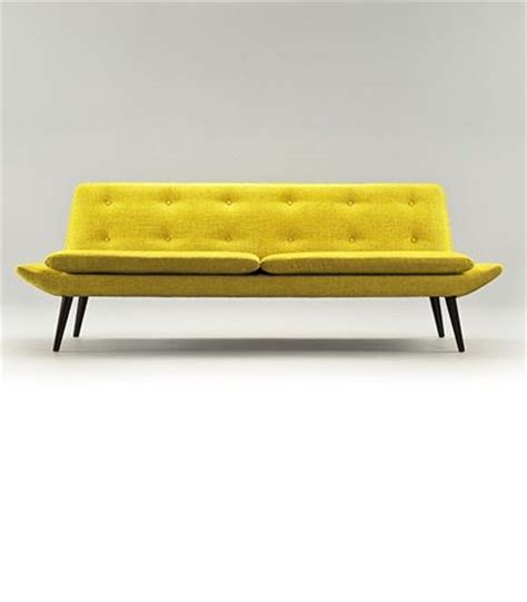 furniture yellow sofa and yellow sofa design on