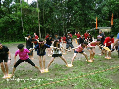 themes for group games team building activities games ideas for team building