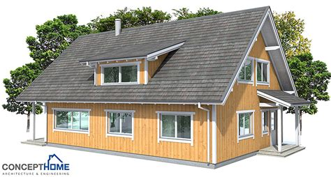 house plans with cost to build affordable home ch137 floor superb affordable house plans to build 11 house floor