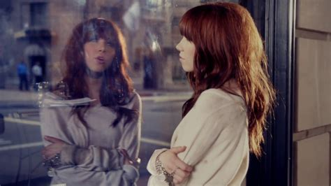 carly rae jepsen movie carly rae jepsen part of your world official video