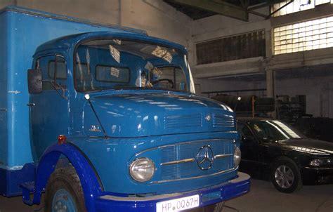 Lkw Lackierung Mannheim by Service Der Autolackiererei In Mannheim