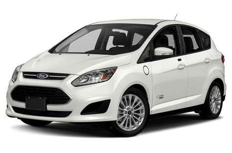new ford c max 2018 new 2017 ford c max energi price photos reviews