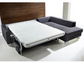 Long Sofa Chair Bali Marlen Schlafsofa Longchair Bettkasten Zweisitzer