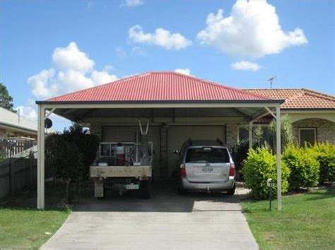 carport design philippines carport design ideas get inspired by photos of carports