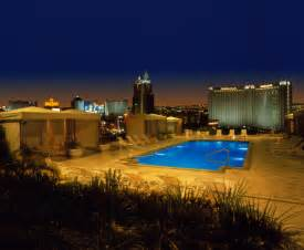 Polo towers suites las vegas nv updated 2016 hotel reviews