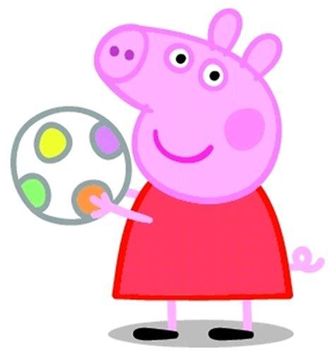 peppa pig painting free peppa pig clip memes