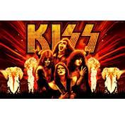 Wallpaper De Kiss Rock Metal 1920x1200 Pixel 2 Mb Jpg