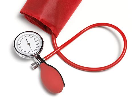 blood pressure why blood pressure is rising worldwide time