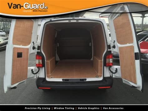 ply lining templates free vw transporter ply lining templates programs