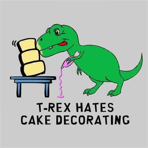 Happy Birthday Cupcake Meme