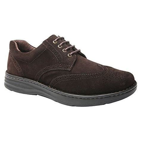 casual oxford shoe drew delaware s casual wingtip casual oxford shoe